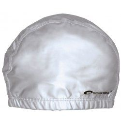 Swimming cap Spokey 84379