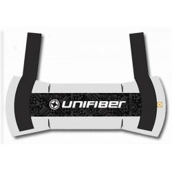 Протектор за гик Unifiber