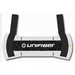 Boom protector Unifiber