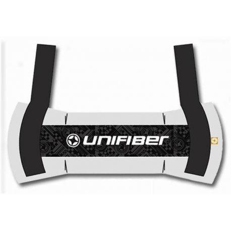 Протектор за гик Unifiber - 1