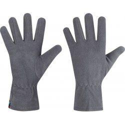 Ръкавици - Ръкавици полар Alpine Pro Fulton