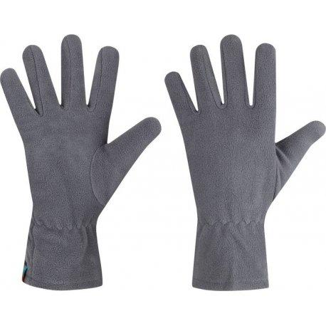 Ръкавици полар Alpine Pro Fulton - 1