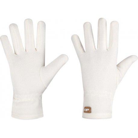 Gloves Alpine Pro FELICE - 1