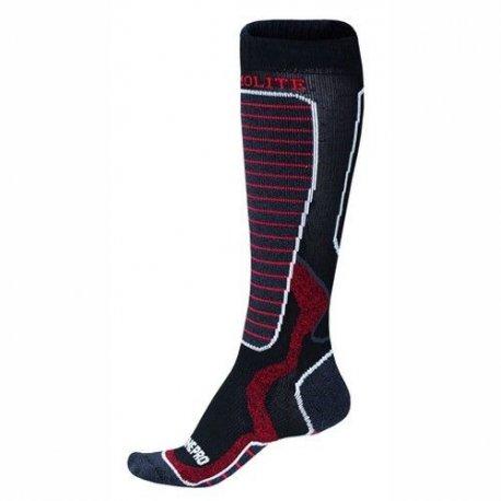 Чорапи Alpine Pro Durant 35-38 - 1