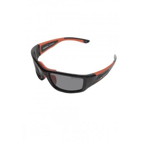 Слънчеви очила за екстремни спортове GUL CZ PRO BKRE - 1
