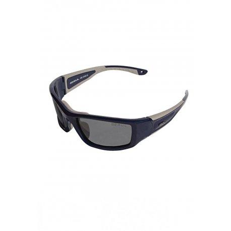 Слънчеви очила за екстремни спортове GUL CZ PRO NAGY - 1