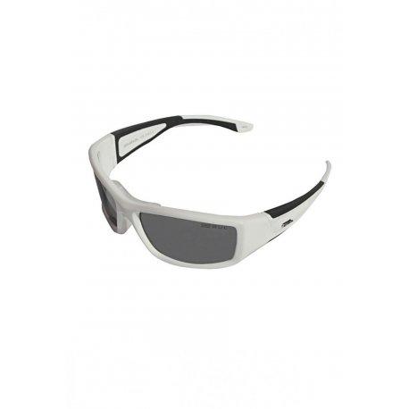 Sunglasses GUL CZ PRO WHBK - 1