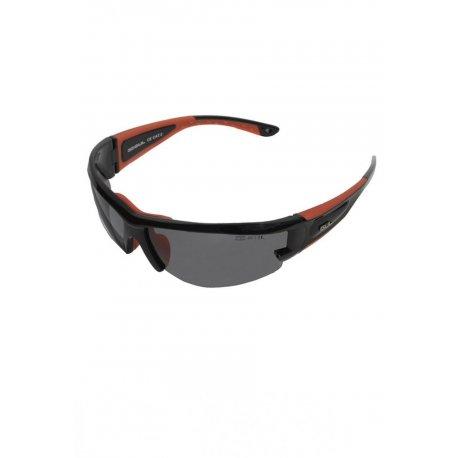 Слънчеви очила за екстремни спортове GUL CZ RACE BKRE - 1