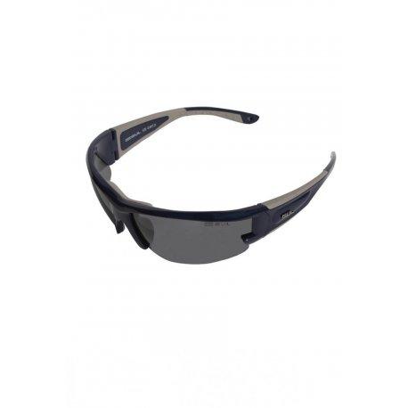 Слънчеви очила за екстремни спортове GUL CZ RACE NAGY - 1