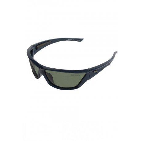 Слънчеви очила за екстремни спортове GUL CZ REACT NAGY - 1