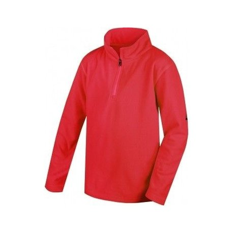 Sweatshirts and Fleece - Детски полар Alpine Pro Klaru