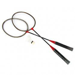 Badminton set Badmset 1