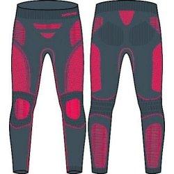 Underwear Alpine Pro Rao