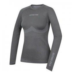 Термобельо дамска блуза Walter - 1