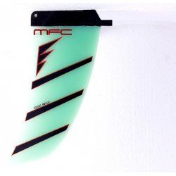 Fin MFC 211 Freestyle US Box 24cm G-10
