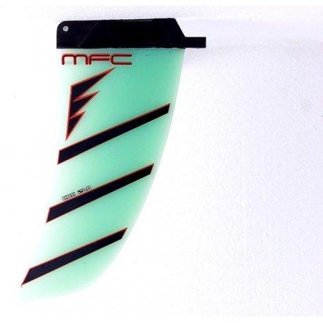 Уиндсърф финки - Финка MFC 211 Freestyle 24cm US Box G-10