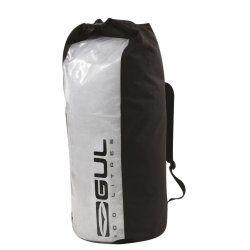Херметична чанта GUL 100L Dry Bag