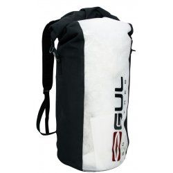 Dry Bag backpack GUL 50L