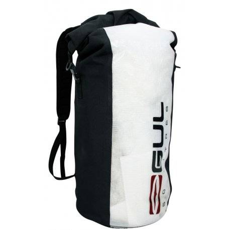 Dry Bag backpack GUL 50L - 1