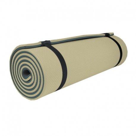 Sports - Floor mat 2-layer Sleephiker