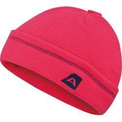 Шапка детска Alpine Pro Sperandio розова - 1