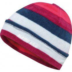 Hat Alpine Pro Remo multicolored