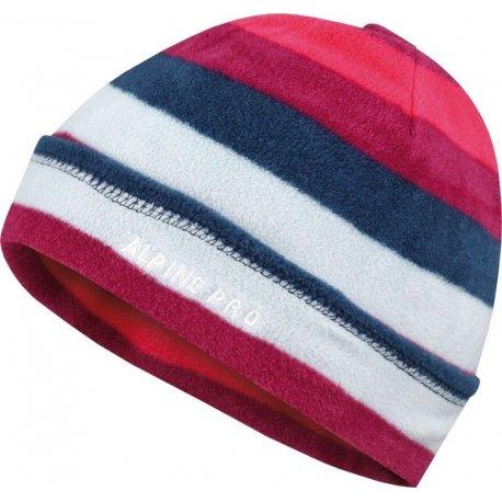 Hat Alpine Pro Remo multicolored - 1