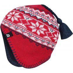 Hat Alpine Pro Severo