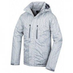 Men's jacket Alpine Pro Ahote
