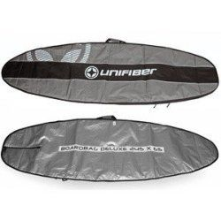 Boardbag 255 x 70 Unifiber - 1