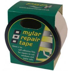 Dacron tape