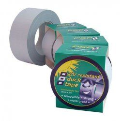 Monofilm tape