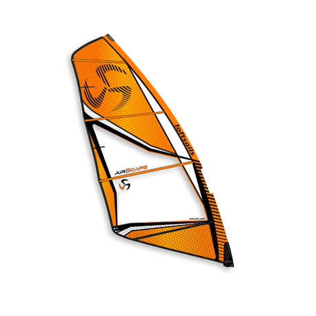 Платно Loft Sails Airscape - 1