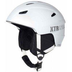 Helmet Relax Wild RH17B