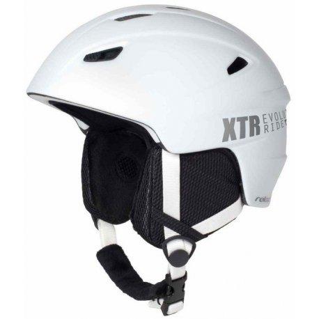 Helmets - Helmet Relax Wild RH17B