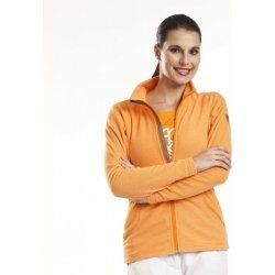 Ladies Fleece Alpine Pro Ariel