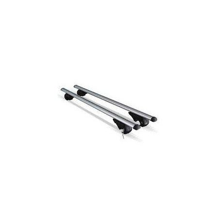 Roof Rack - sport accessories - Ascan - 1