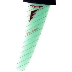 Fin MFC Slalom 28cm Tuttle Box
