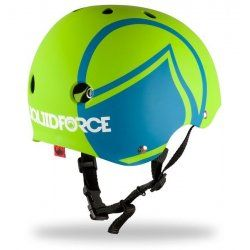 Helmet Liquid Force ICON Kiwi youth