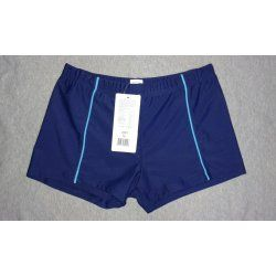 Swimming suit Prestige 0061 darkblue - 1