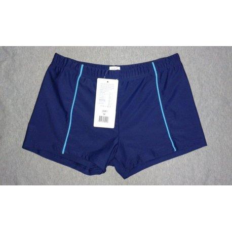 Swimming suit Prestige 0061 darkblue - 1