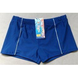 Swimming suit Prestige 0061 - 1