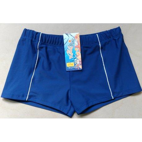 Swimming suit Prestige 0061 - 1