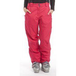 Women's pants Alpine Pro ORAZIO