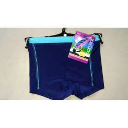 Swimming suit Prestige 0028 blue