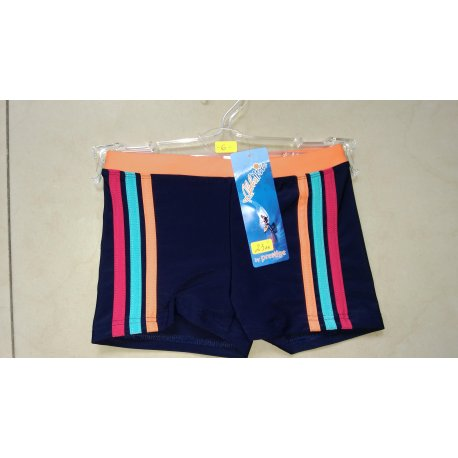 Swimming suit Prestige 0097 - 1