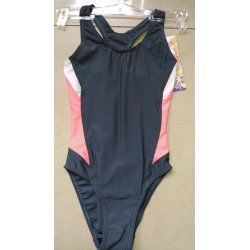 Swimming suit Prestige 0056 dark - 1
