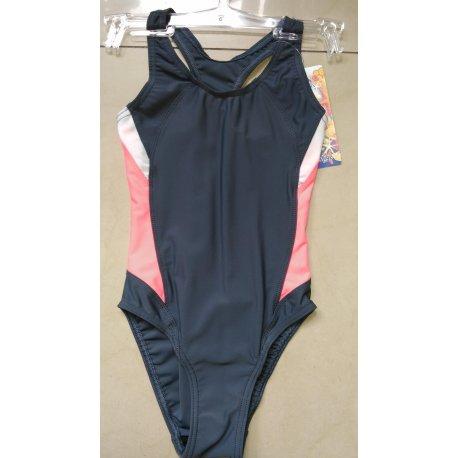 Swimming suit Prestige 0056 dark - 1