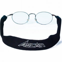 Spec saver Ascan black