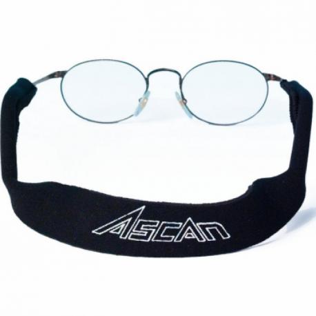 Неопренов държач за очила Ascan - 1